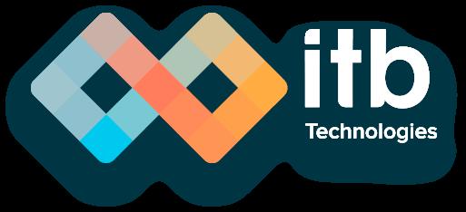 ITB Технологии