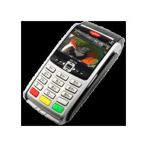 торговый эквайринг банковских карт